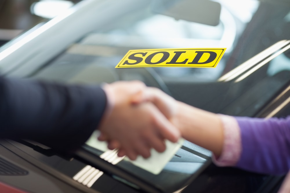 car_sold