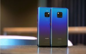 Huawei Mate 20 Pro Hidden Features | Tips and Tricks…