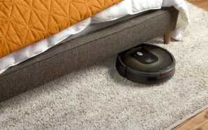 Robot Vacuum cleaner: Which One Is the best? 2018