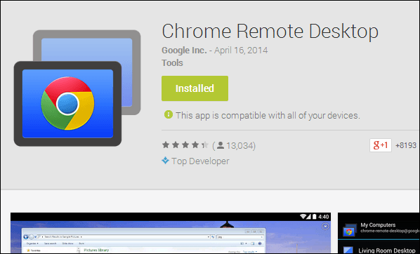 Google-Chrome-Remote-Desktop-for-Android-install