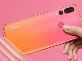 Lenovo Z5s disadvantages,Advantages , Pros-cons