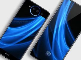 Vivo-Nex-2-disadvantages-problems-pros-cons