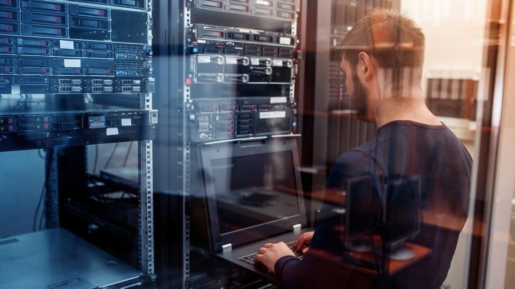 best web hosting services