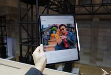 Apple iPad Pro 11 disadvantages