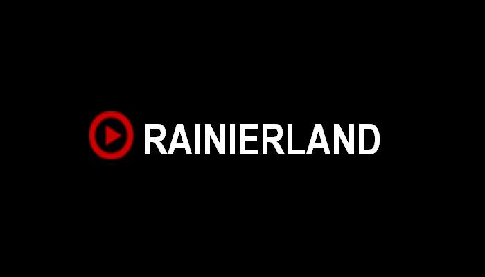 Rainerland putlockers new site