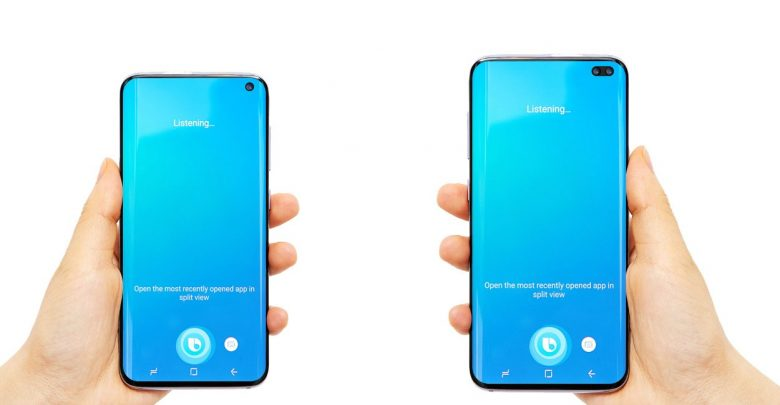 Samsung Galaxy S10 Lite Review,Samsung Galaxy S10 Lite Disadvantages,Samsung Galaxy S10 Lite Problems,Samsung Galaxy S10 Lite Pros and cons