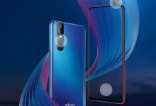 Vivo V15 Pro honest-review-disadvantages-pros-cons-problems
