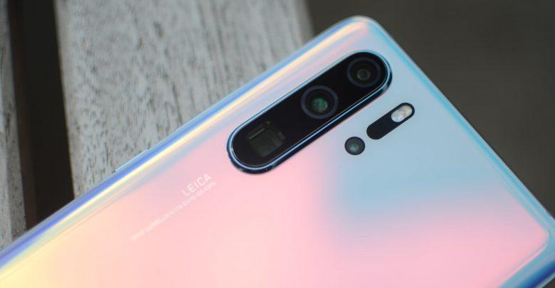Huawei P30 Pro Honest Review, Huawei P30 Pro Disadvantages, Huawei P30 Pro Pros and Cons, Huawei P30 Pro Problems