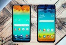 Samsung Galaxy A10 hidden features-tips-tricks