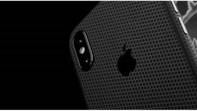 regular temperture of smartphone