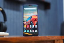 Realme 3 Pro Honest Review, Realme 3 Pro Advantages , Realme 3 Pro Disadvantages, Realme 3 Pro Pros and Cons , Realme 3 Pro Problems