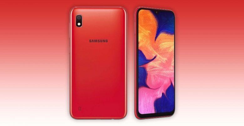 Samsung Galaxy A10 Honest Review, Samsung Galaxy A10 Advantages, Samsung Galaxy A10 Disadvantages, Samsung Galaxy A10 Pros and Cons, Samsung Galaxy A10 Problems