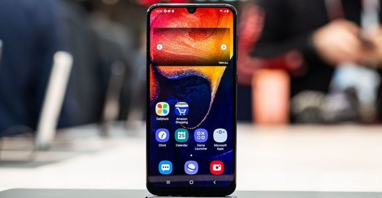 Samsung Galaxy A60 Advantages -Disadvantages-Pros and cons-Problems