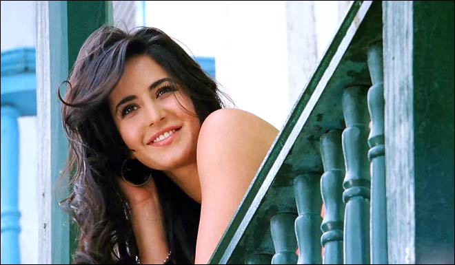 katrina kaif simple actress