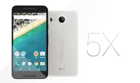 Google Nexus 5X launched by LG review and Full Specifications|Reviews