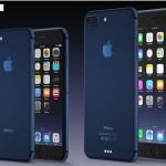 iphone 7 design concept