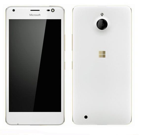 Microsoft 550
