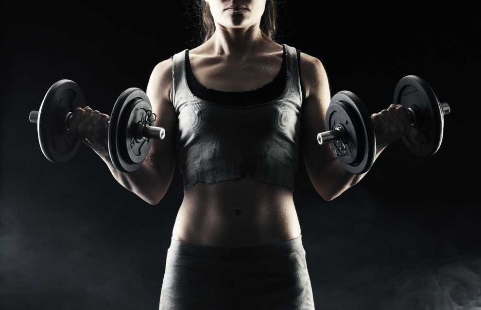 10 ultimate tips to lift weight like a true champ