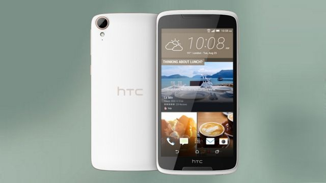 HTC Desire828 Specifications |reviews |Features |price |Release date-www.UStechportal.cOM
