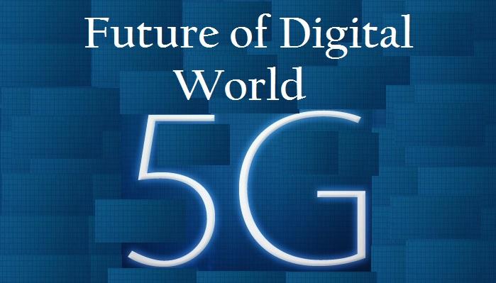 5G wireless Technology,Defination of 5G technology