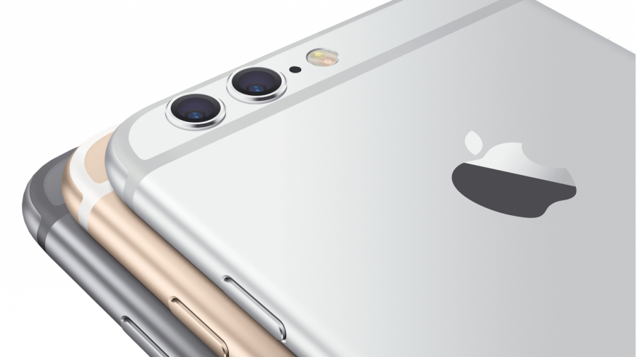 iPhone7 coming with Dual camera technology