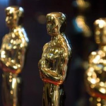 Oscars awards 2016,Nominees,review