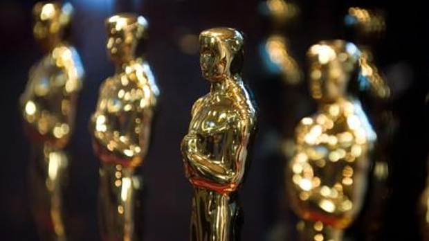 Oscars awards 2016,Winners,Nominees,review