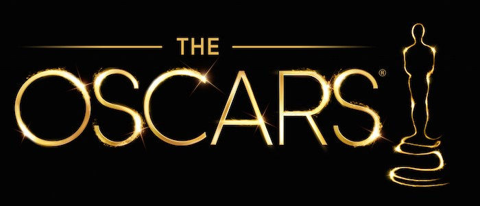 Oscars 2017 should be hosted by ?