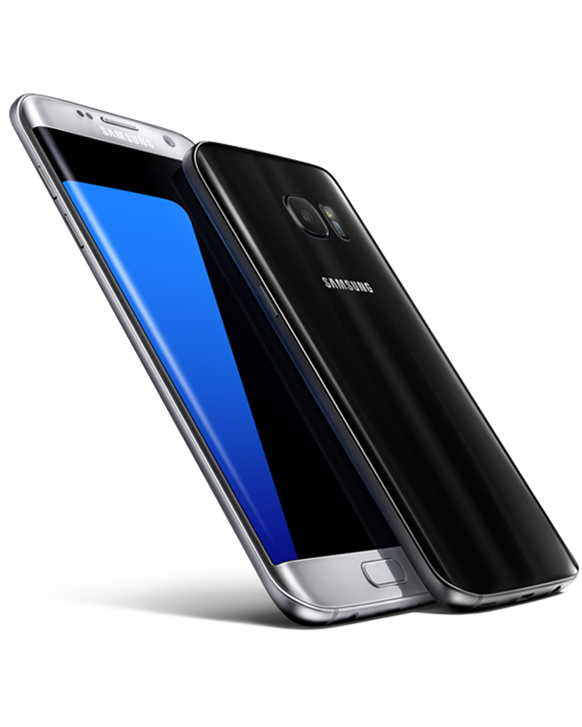 Samsung Galaxy S7 – Specification, Price, Launch-date, Android