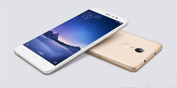 Xiaomi Redmi 3,Features,Specifications, Launch date, Price (Upcoming Smartphone)