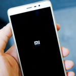 Xiaomi Launching smartphone under $200