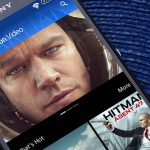 PlayStation Video App Now On Android Devices