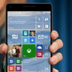 Now Download windows 10 for windows phone:Follow Steps Quick