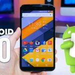 Android-6.0-Marshmallow-Tips.jpg March 10, 2016 50 kB 1456 × 819 Edit Image Delete Permanently URL http://www.ustechportal.com/wp-content/uploads/2016/03/Android-6.0-Marshmallow-Tips.jpg Title