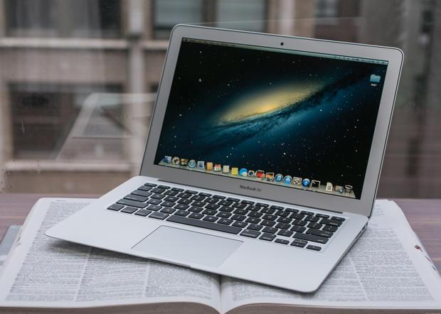 How to unlocking MAC though fingerprint and MacID:follow steps