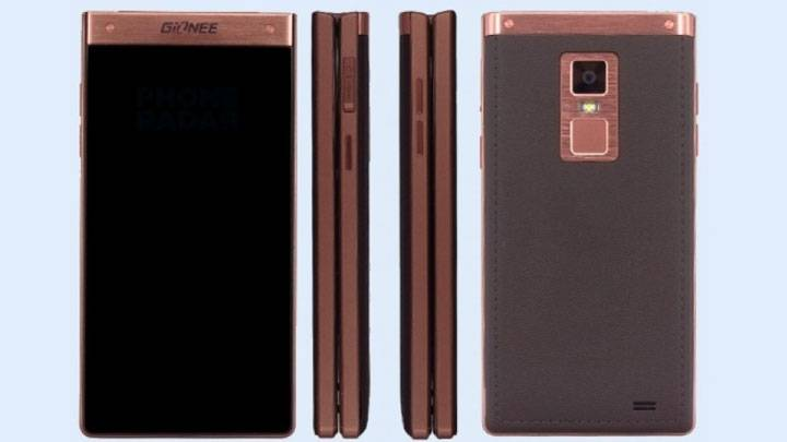 Gionee W909 ,Gionee W909 Price,Gionee W909 Reviews,Gionee W909 Specifications,specs,Gionee W909 full info,Gionee W909 Android,