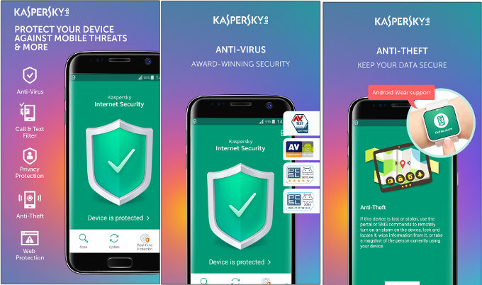 Kaspersky-Security-Android-2017