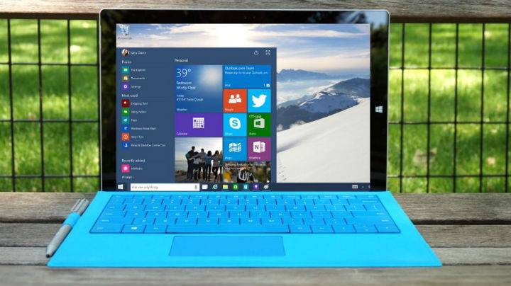 Microsoft Surface Pro 3 Price,Reviews,Specifications