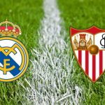 Today Match Real Madrid vs Sevilla full info