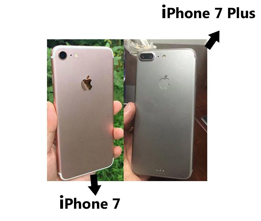 iPhone7 comfirmed leaks confirmed,specs,Price,Release-date