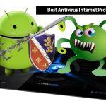 best antivirus of 2017 | 2018