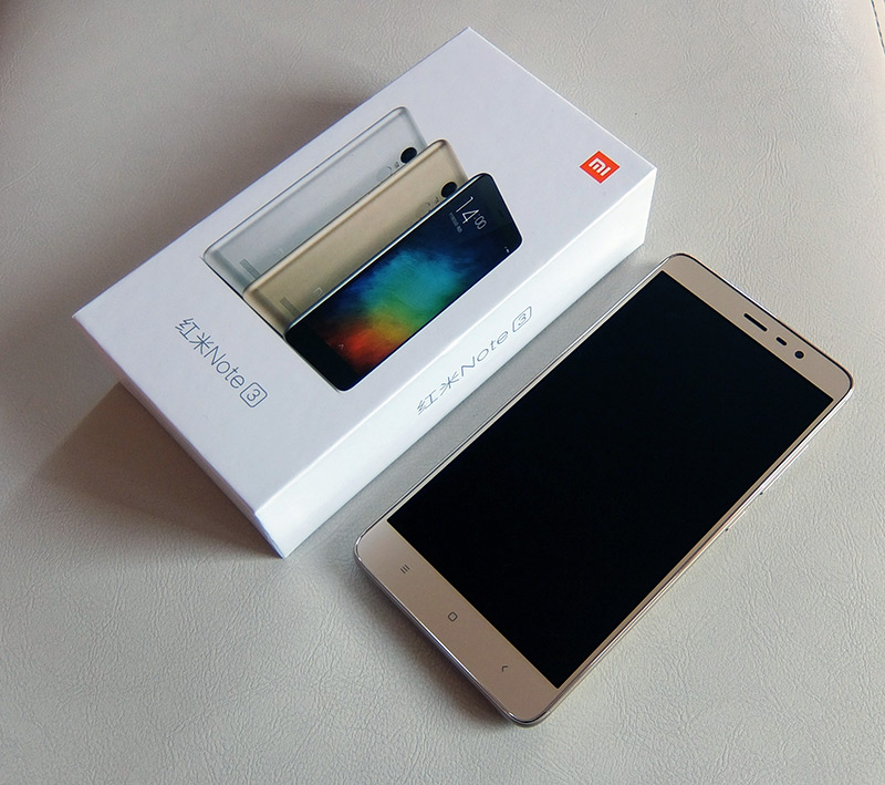 Redmi Note 3 Price,Specifications,Reviews