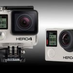 GoPro HERO4 Price|specifications|reviews