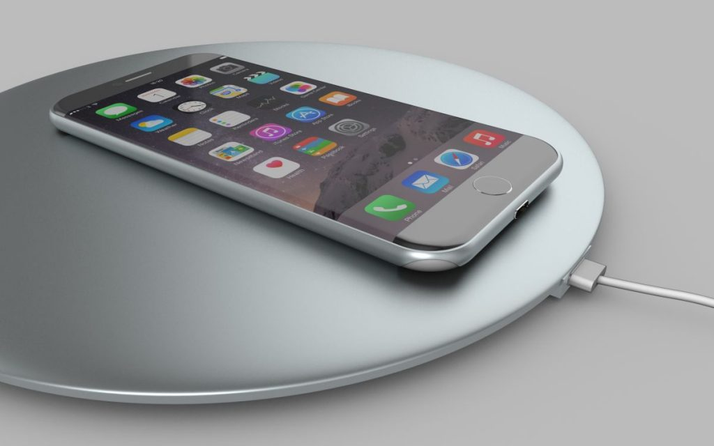 iPhone-7-Wireless-Charging-