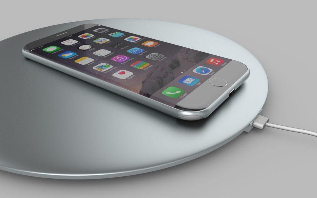iPhone-7-Wireless-Charging-