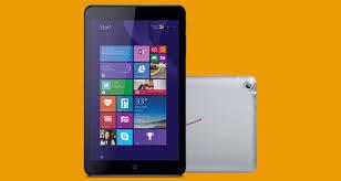 iBall Slide WQ32 Tablet