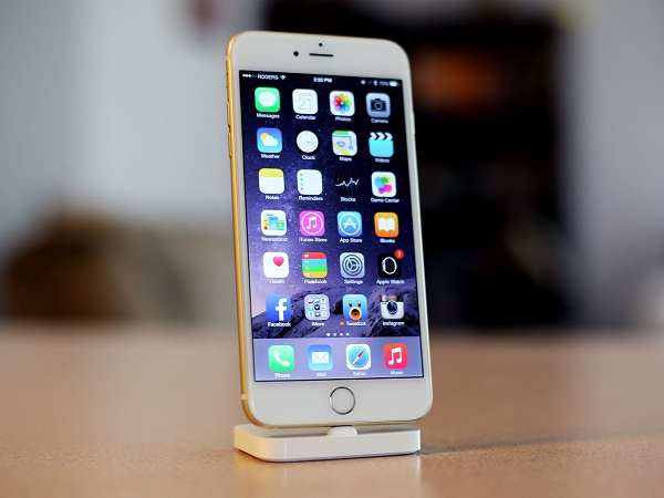 Apple iPhone 6S price, specifications, features
