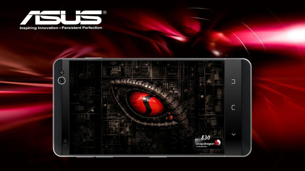 Asus-Z1-Titan