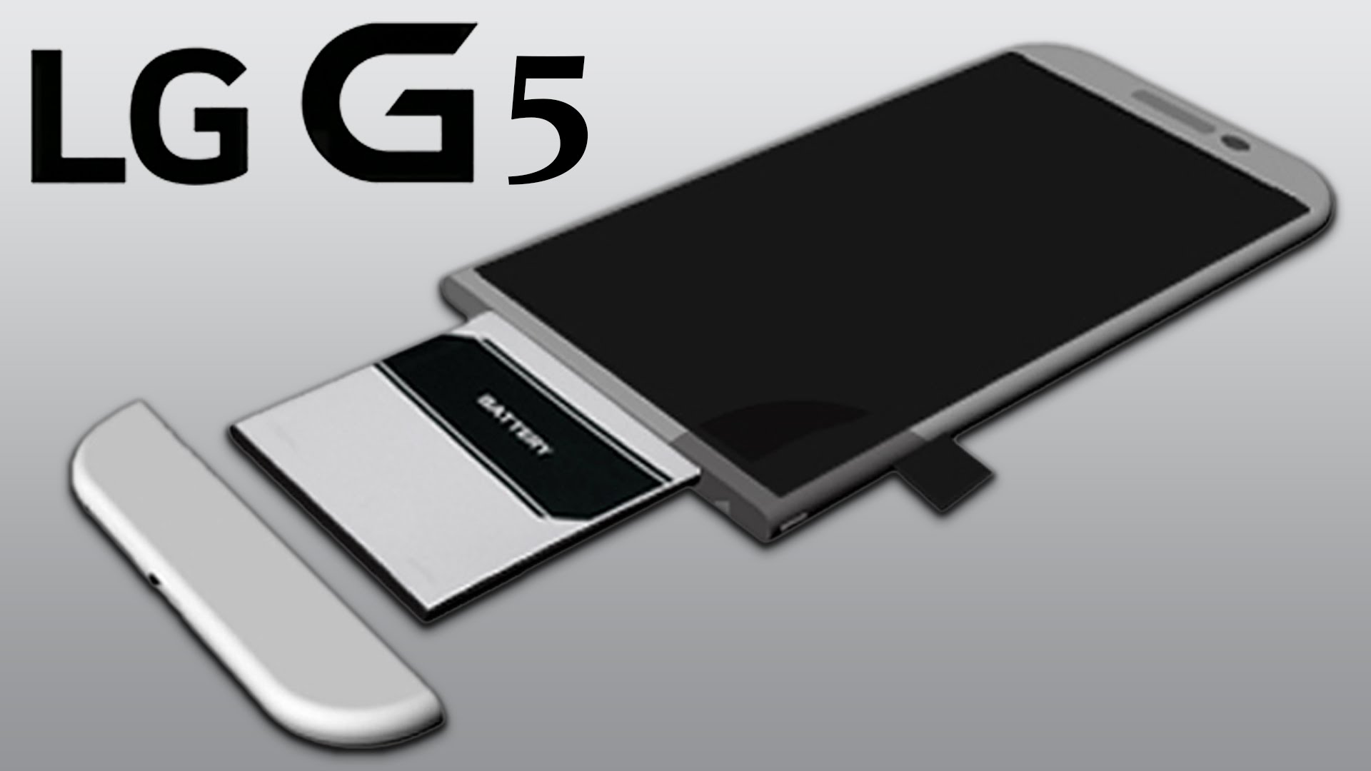 LG G5 (2016) Price,specifications,launch-date