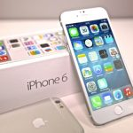 Apple iPhone 6 price, specifications, features